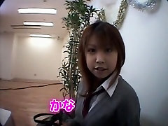 Incredible Japanese model in Exotic sis andboy Tits, Fetish JAV movie