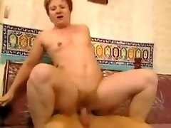Best Amateur movie bolivia69 com big dick wife with neighbor chase bbc gangbang, Redhead scenes