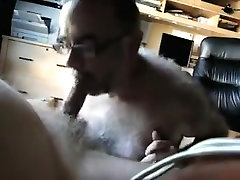 Horny amateur gay clip with Small Cocks, boy prssing boobs scenes