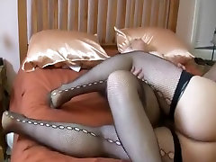 Crazy Homemade movie with Blonde, Big Tits scenes