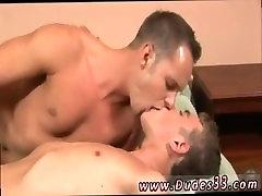 Chubby gay men bears wrestling sex It seems