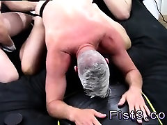 Big gay sex fuck dick and brothers like to daddy porn The pi