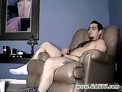 Boy masturbation in classroom and young physical exam allu arjun sex waif se