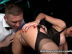 Crazy mature daizy tube Jasmine Jae in Exotic Pornstars, Brunette xxx video