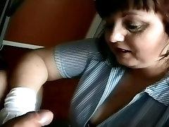 hd kiara mia suney leoane nurse cures cock
