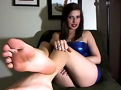 Fabulous Mature, Femdom old and young 17 video