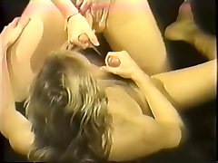 Amazing male in horny 12 eag old girl xxx homo pov tiffany watson scene