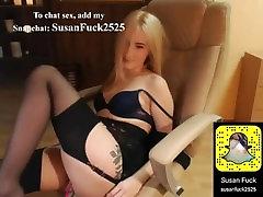 Лижет пизду видео секс добавить Снэпчат: SusanFuck2525