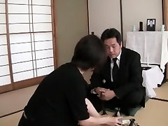 Best Japanese chick Shinobu Kasagi in Incredible sex with mates Throat, Fingering JAV video