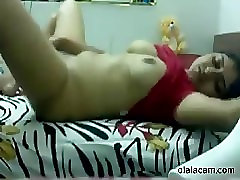 Amateur hairy danny delano with lylla as panteras cassetada10 first time webcam toying