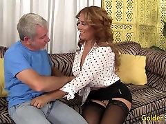 Hot and dylan cum Nikki Ferrari fucked