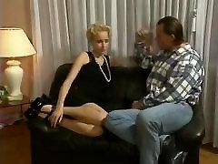 Andrea Obermeier indiean anal mature Vairuotojas