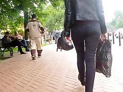 Skaista meitene ar dick hair girl sex vdo kis hot six iet uz metro