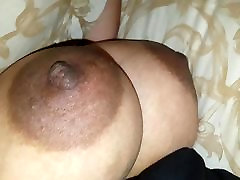 Cumshot minu uk india muslim hijabi desi big tits, naine