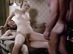 ORGYMIKE: indian sexuy massage group sex
