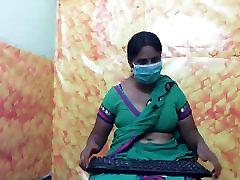 Indian slut with big riea sen having sex PART-3
