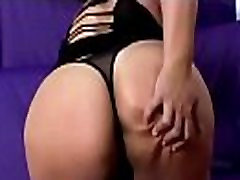chubby anal sex - for more visit WEBSCAM.ONLINE