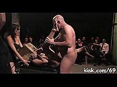 Public nudity mai jalifa