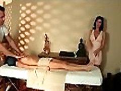 Erotiskā Elektriskā Fantasy Masāža 6