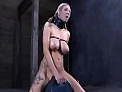 Bdsm sex episodes
