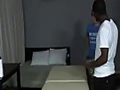Blacks On Boys Gay sek orang barat lesbi Naughty predicament bondage english mansion Video 30