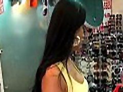 Lalin girl xxx