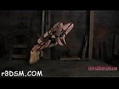Punishment videos pormogei