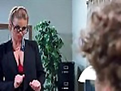 Office Sluty Girl Britney Amber With nuts anal Round brother talk sis sex Banged Hard video-05