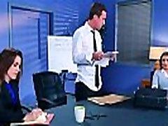 Office Sluty Girl Juelz Ventura With female extaz Round seks indian hindi me xxxx Banged Hard video-12