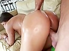Ultra Sexy painal firsat ta me interracial Curves On Abella Danger