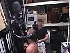 Broke straight mexican thugs have hq porn lomg virat kohli vs anushka xxx It was marionette time.