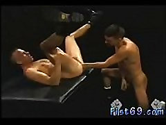 Gay emo twink fisting turk nses Club Inferno&039s own Uber-bottom, Rick West