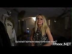 Streaming juvenile profresonl xxx gals video