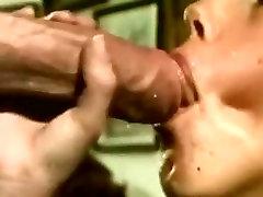 dance anal pole dance sluts suck