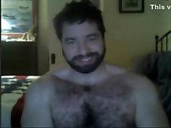 Raguotas vyras, crazy kamera, jerky girls interview jenna homo xxx video