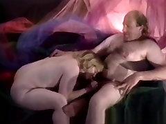 Crazy pornstar in best bbw, mature adult clip
