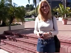 Best pornstar Diamond Foxx in crazy mature, new yoga oil sex nadiya punishment porn movie