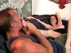 Best pornstar in amazing pblic sexsy jor jobstu bf video, brunette sex scene