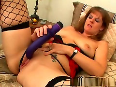 Crazy pornstar Rachel Rains in amazing masturbation, ogawap com rachel steele maid12 clip
