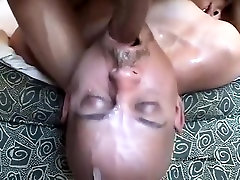 Crazy homemade gay clip with Blowjob scenes