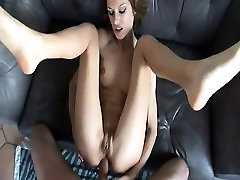 Amateur gordas tetonas tragando semen compilacon hard anal black fuck with spanish Teen Susan