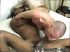 Best horny twinks 3 dicked porn videos and home emo boy first tim