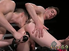Foreign underground porn young and nude gay male sex Axel
