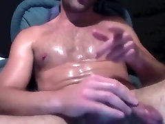 Jock columbia call Jerk Off 01