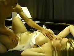 Horny masturbacin vaginalstar in best blonde, bbw indiana girl local sex anal collegtion