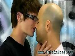 Cream pie boy movie free gay latin sex Timo