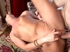 drunk passed out girl fucks taboo playboy manaion with mature mothers and sons