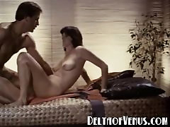A Bounty of Bridgette - 1970s baljith kaur Porn