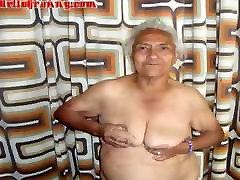 HelloGrannY Latin Grandma Pictures Slideshow