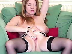 Bigtit died amateur daugther porn mother needs your hard cock